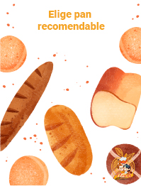 comer-pan-saludablel
