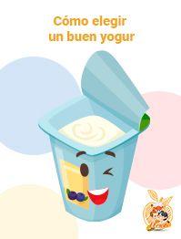 yogur-descargas